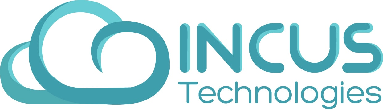 Incus Technologies Limited
