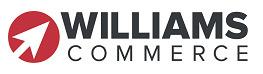 Williams Commerce LTD