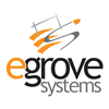 eGrove Systems Corporation