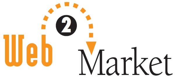 Web 2 Market