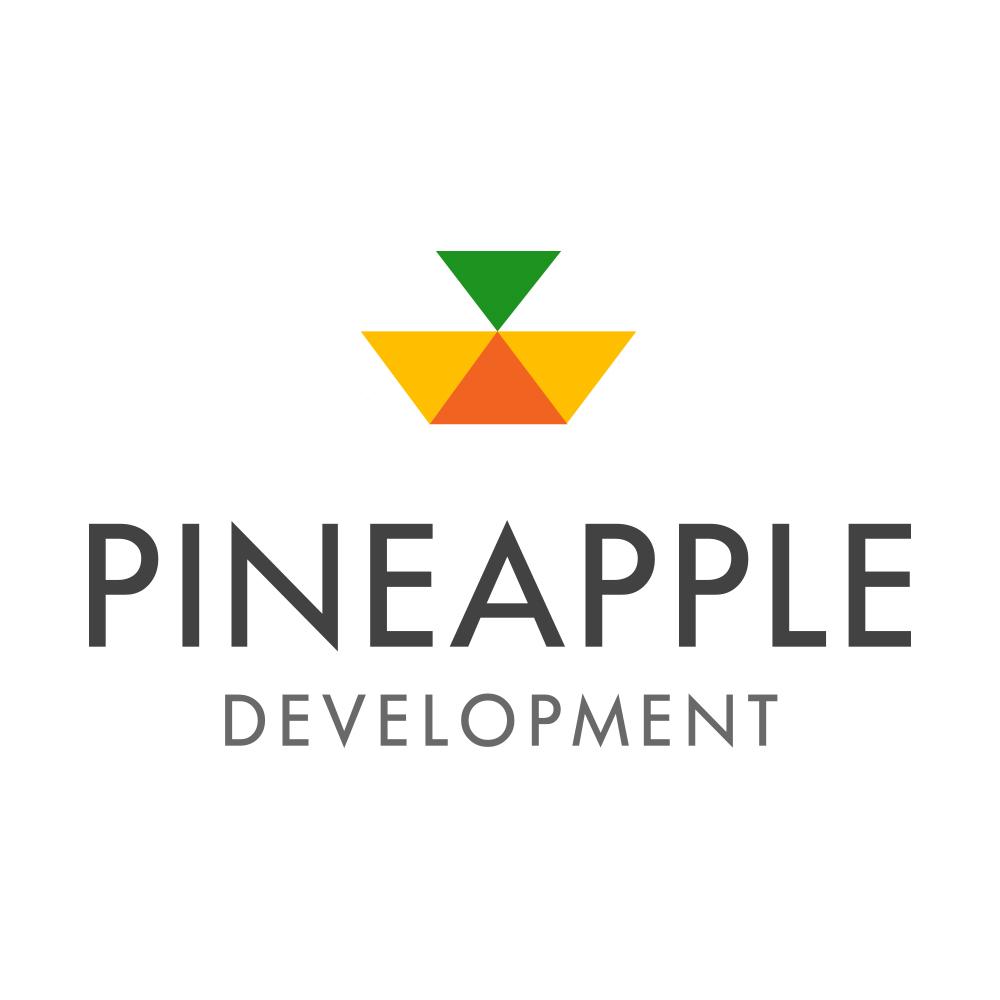 Pineapple Development LLC