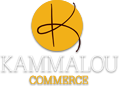 Kammalou.com ApS