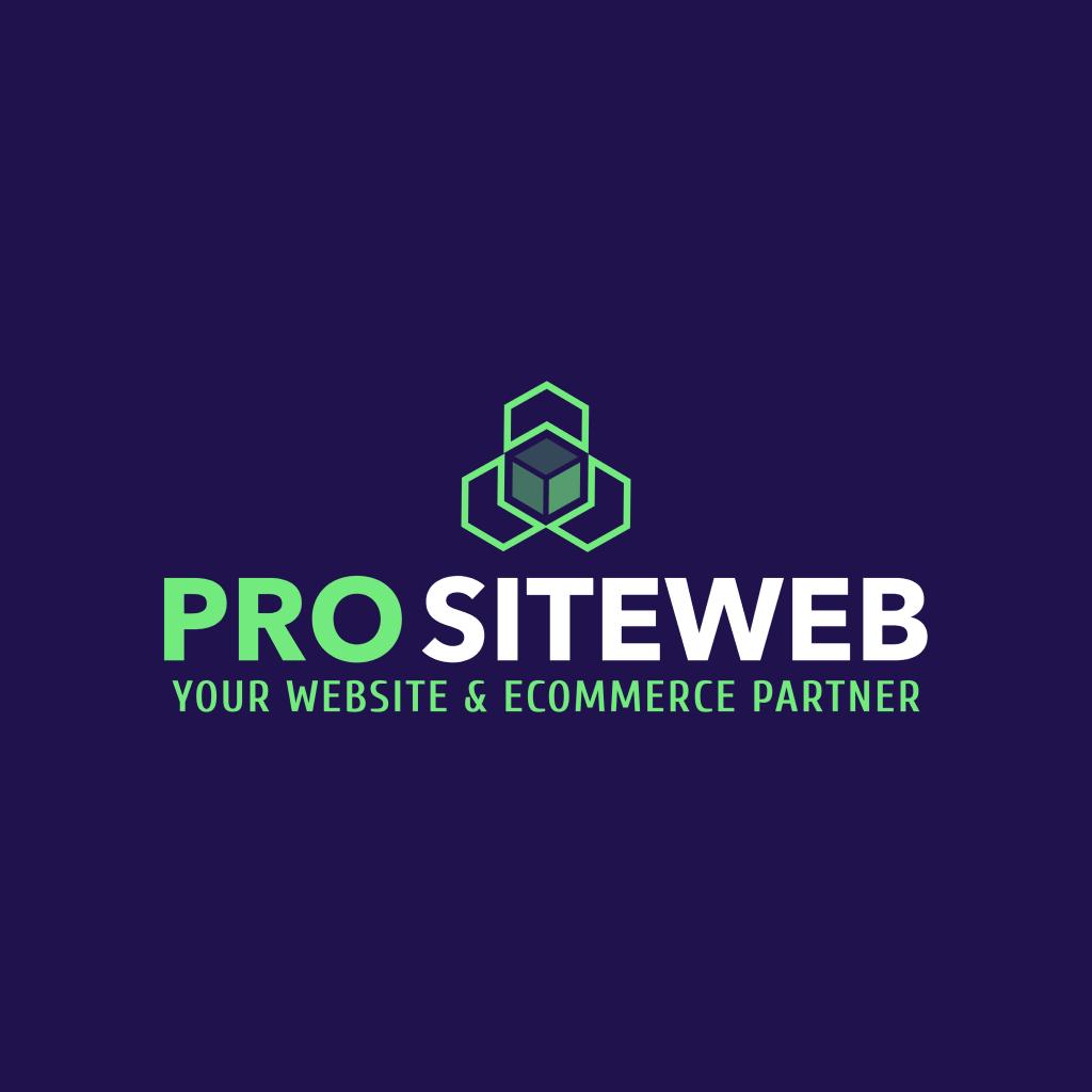 Prositeweb Inc.