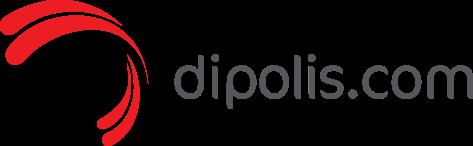 Dipolis.com JSC