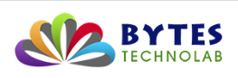 Bytes Technolab Private Limited