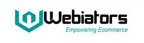 Webiators Technologies
