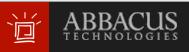 Abbacus Technologies