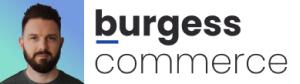 Burgess Commerce