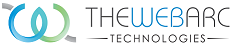 TheWebArc Technologies