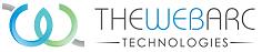 TheWebArc Technologies