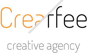 Creaffee Design