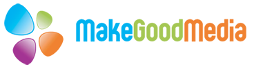 makegoodmedia creative solutions inc
