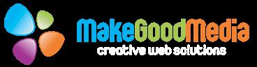 makegoodmedia creative solutions inc