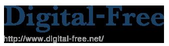 Digital-Free,Inc.