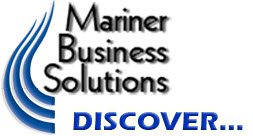 Mariner Business Solutions