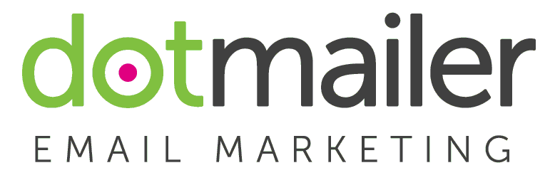 DotMailer - Email Marketing