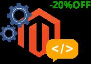 Magento Development Service