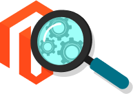 Magento Website Audit Service