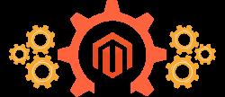 Magento Support & Maintenance Service