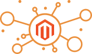 Magento Integrations Service