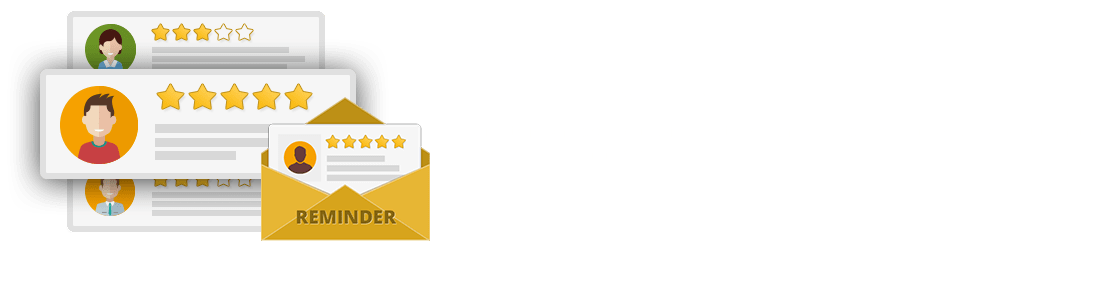 Advanced Reviews & Reminders Extension for Magento