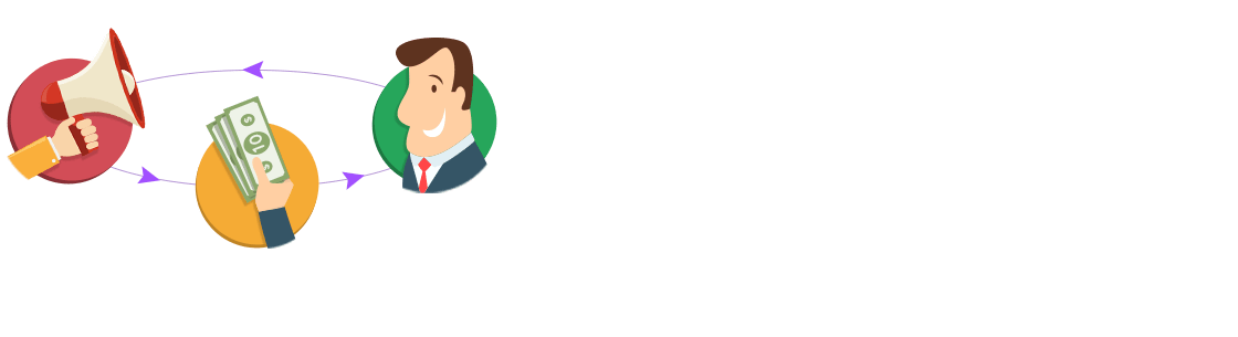 Affiliate Programs Extension for Magento
