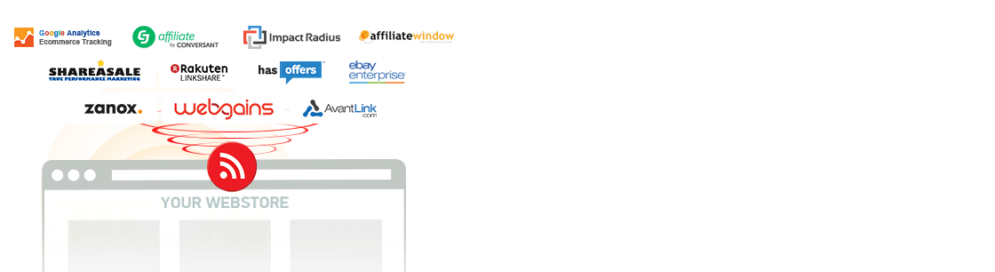Data Feed Generator Extension for Magento
