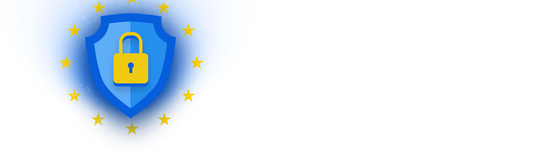 GDPR Magento Extensions!