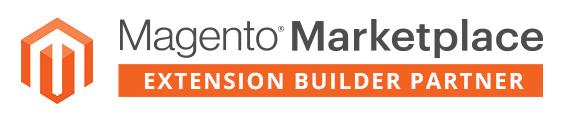 Magento Marketplace Extension Builder Partner
