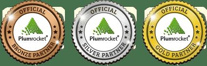 Become Plumrocket Magento Partner Program Benefits