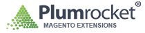 Magento Extensions by Plumrocket