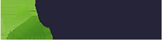 Plumrocket Magento Extensions Store