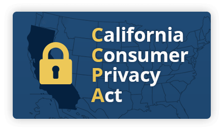 Consumer Rights Under the CCPA Law