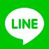 Line Login Magento2 Extension