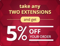 Plumrocket Magento Extensions Discount