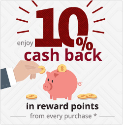 Plumrocket Magento Extensions Rewards Cashback