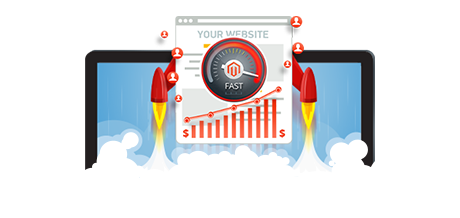 Free Magento Performance Review!