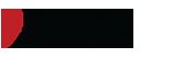 Rakuten LinkShare Magento Extension