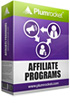 Affiliate Pro Package for Magento