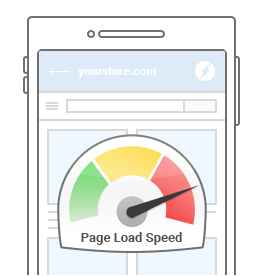 Significantly Speed-Up Mobile Page Load