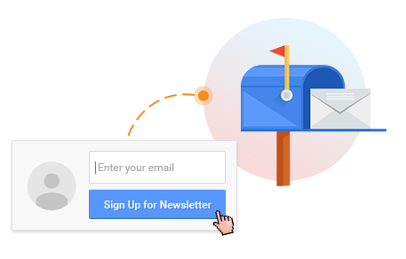Subscribe Customers to Your Magento 2 Store Newsletter