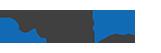 Magento AvantLink Datafeed Extension