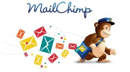Mailchimp List Synchronization and Fields Mapping - Newsletter Popup Magento 2 Extension